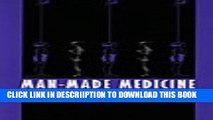 [PDF] Man-Made Medicine: Women s Health, Public Policy, and Reform Popular Colection