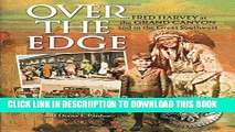[PDF] Over the Edge: Fred Harvey at the Grand Canyon and in the Great Southwest Full Online