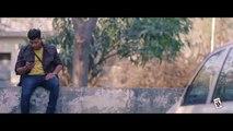 New Punjabi Songs 2016 very very very very very sad video song