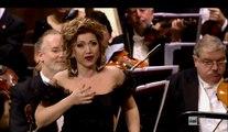 La Traviata - « Follie, follie » (2011)