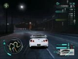 Need for Speed Carbon Speed +