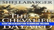 [PDF] The Chevalier Bayard Full Online