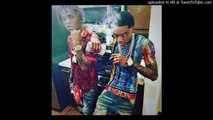 Soulja Boy • Motivation Feat. Rich The Kid New Music