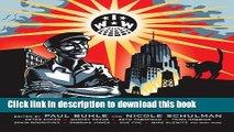 Read Wobblies!: A Graphic History of the Industrial Workers of the World  Ebook Free