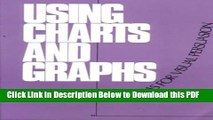 [PDF] Using Charts and Graphs: One Thousand Ideas for Getting Attention Using Charts and Graphs