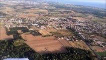 Oléron, Ré, Aix, Les îles de Charente Maritime