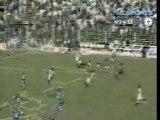 Vélez Sarsfield - La Historia del Roly Zarate