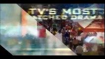 NCIS S14 trailer