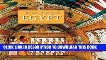 [PDF] The Art of Ancient Egypt: Revised Edition Full Online
