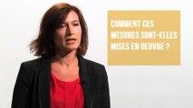 Les mesures agro-environnementales et climatiques (MAEC)