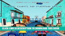 [PDF] Molly and the Magic Suitcase: Molly Goes to Puerto Rico Popular Collection