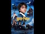 Harry Potter à l'école des sorciers soundtrack