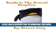[PDF] Beaks In The Animal Kingdom: A Kids  Nature Book (A Kids  Discovery Book Series) Full Online