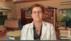 Message de #rentree2016 de Béatrice Gille, rectrice de l'académie de Créteil