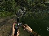 Fishing Planet 7 peche de l achigan et de l achigan trophée succes garanti