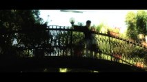 MARIO BUZOIANU - OARE CINE 2016 (VideoClip Full HD)