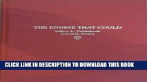 [PDF] The Engine That Could: Seventy-Five Years of Values-Driven Change at Cummins Engine Company
