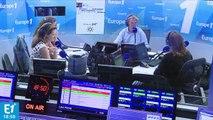Patrick Poivre d'Arvor débarque sur France 2 et Yahoo Actualités