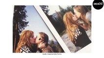 Miley Cyrus & Bella Thorne - Erst Trennung vom Freund, dann bisexuell!