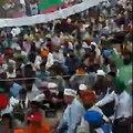 AAp rally bhagwant mann 1 september 2016