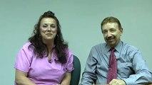 Westfield Smiles - Quality Cosmetic Dentist in Westfield, NJ