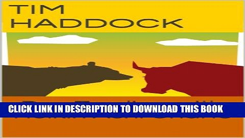 [PDF] Day Trading with Heikin Ashi Charts (Day and swing trading of stocks Book 1) Popular Colection