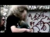 Bam Margera- Tony Hawk ProSkater Video