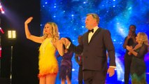 Ed Balls: Strictly is a dream come true