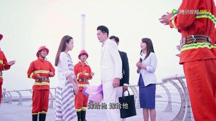大嫁風尚 第1集 Perfect Wedding Ep1