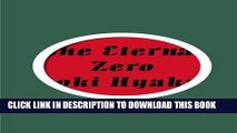 [PDF] The Eternal Zero Popular Online