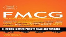 [PDF] FMCG: The Power of Fast-Moving Consumer Goods Popular Colection