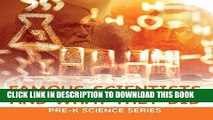 [PDF] Famous Scientists and What They Did : Pre-K Science Series: Scientists for Kids Preschool