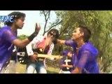 भोजपुरिया रॉक स्टार Lollypop 2 (Bhojpuriya Rock Star) | Aadil Raj | 2014