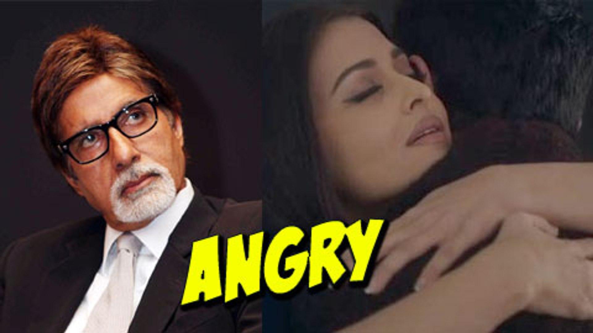 aishwarya rai sex-clip