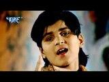 Casting of High Voltage Wali | Arvind Akela Kalluji | D J
