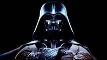 Darth Vader Shows Up in Star Wars Rogue One Playing Card Set