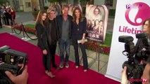 Cindy Crawford : Elle soutient sa fille pour ses débuts au cinéma !