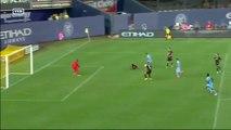 Frank Lampard 2nd Goal HD - New York City FC 3-2 D.C. United - 01.09.2016 MLS