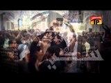 Beti Ki Lehed Per Ik Dukhya, Hasnain Abbas 2013-14