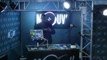 #WAKEUPMIX (02/09/2016) : Spécial Rap Français - IAM, Booba, Passi...