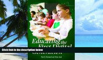Big Deals  Educating the First Digital Generation (Educate US)  Best Seller Books Best Seller