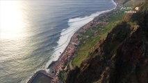 Discover Madeira - Madeira, Portugal