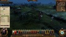 Total War : Warhammer - Vlad von Carstein FREE-LC