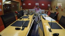 """""""La baisse des taux d'intérêts fait économiser 450 milliards d'euros aux États"""" chaque année, explique François Lenglet"""