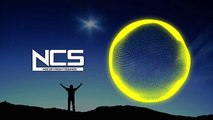 Alex Skrindo - Get Up Again (feat. Axol) [NCS Release]Nocopyrightsounds Free Music