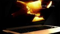 Acer Swift 7, le portable le plus fin du monde