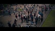 Premier Contact (Arrival) - Bande-Annonce - VOST