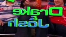Drake und Josh - Staffel 3 Folge 15 | Papa Nichols und die Achterbahn