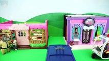 Jugando Episodio Zootropolis Juguetes Disney En Zootopia Español 9WDeYE2IHb