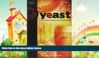 there is  Yeast: The Practical Guide to Beer Fermentation (Brewing Elements)
